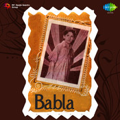 Babla Songs