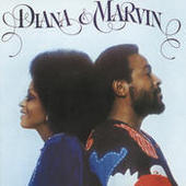 Diana & Marvin Songs