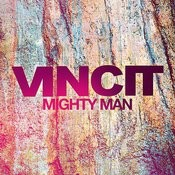 Mighty Man (Original Mix) Song