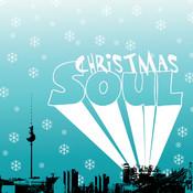 SPP Lamictal Christmas Soul Songs