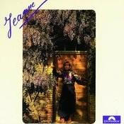Jeanne Chante Jeanne Songs