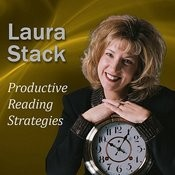Productive Reading Strategies: Organizing And Tackling Your Reading Pile Song