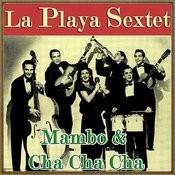 Mambo & Cha Cha Cha Songs