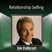 Relationship Selling Songs