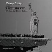 Lady Liberty Songs