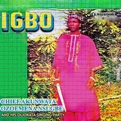 Igbo Songs