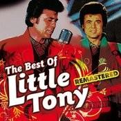 The Best Of Little Tony Songs