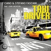 Taxi Driver Songs