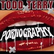 Pornography Songs