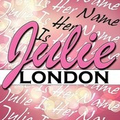 Julie Is Her Name Songs