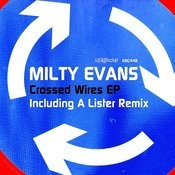 Crossed Wires Song