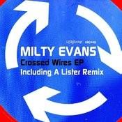 Vinyl Dreams Song