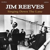 Singing (Down The Lane) Songs