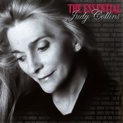 Essential Judy Collins Songs