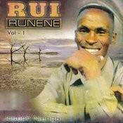 Rui Runene, Vol. 1 Songs