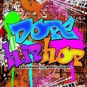 Dope Hip Hop Songs