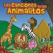 Canciones De Los Animalitos Songs