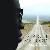 Search Me Lord Songs