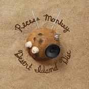 Desert Island Disc Songs