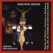 Angustia Gitana Songs