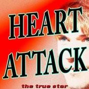 Heart Attack (Originally Performed By Of Trey Songz)[Radio Version] Song