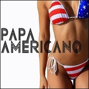 Papa Americano (Karaoke Version) Song