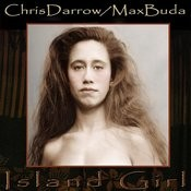 Island Girl Songs