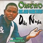 Oku Muo Nso Bia Bubere Medley Song