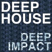 Deep Impact Songs