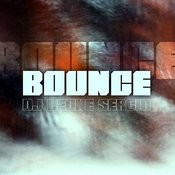 Bounce Songs