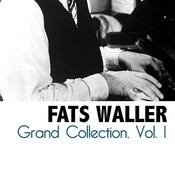 Grand Collection, Vol. 1 Songs