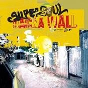 Backa Wall E.P. Songs