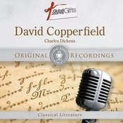 Great Audio Moments, Vol. 7: David Copperfield By Charles Dickens - Single Songs