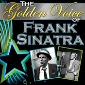 The Golden Voice Of Frank Sinatra (Remastered) Songs