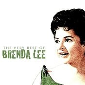 The Very Best Of Brenda Lee Songs