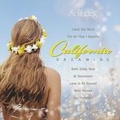 California Dreaming Songs