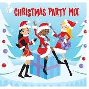 Christmas Party Mix Songs