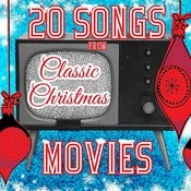 20 Songs From Classic Christmas Movies Songs
