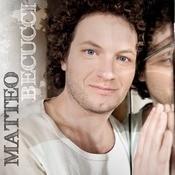 Matteo Becucci Songs