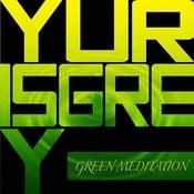 Green Meditation Song