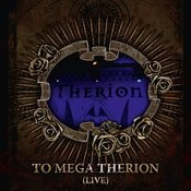 To Mega Therion (Live In Budapest 2007) Song