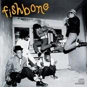 Fishbone Songs