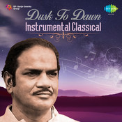 Dusk To Dawn (instrumental Classical) Songs