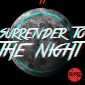 Surrender To The Night Songs