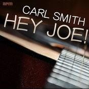 Hey Joe! 40 Classic Tracks Songs