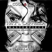 100 A'cappella Masterpieces - Billie Jean: A'cappella Jorney Songs