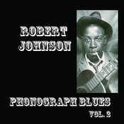 Phonograph Blues, Vol. 2 Songs