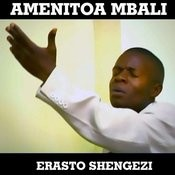 Amenitoa Mbali Song