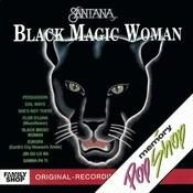 Black Magic Woman Songs