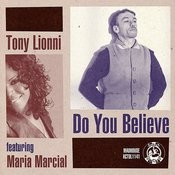 Do You Believe Songs